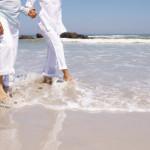 Ćwiczenia fizyczne – nie siedź w domu kobieto