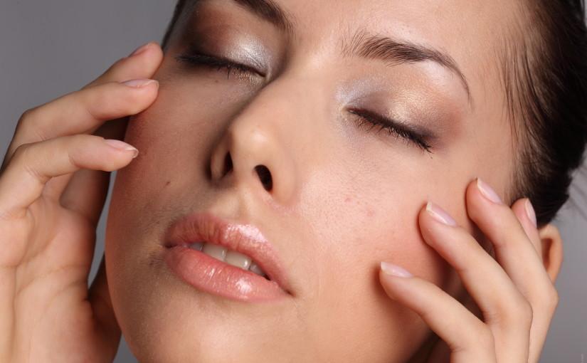 Fachowość, elegancja i dyskrecja – walory wyśmienitego gabinetu kosmetycznego